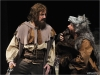A funtineli boszorkány c. darab - Bandilla